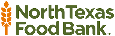 North Texas Food Bank Donation in Your Honor